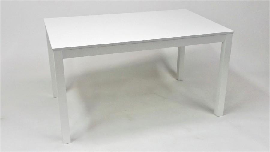 Vesta Pöydät