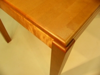 Koitere  Ruoka / sohvapöytä 120x70