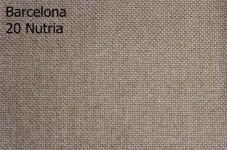 Orient Barcelona