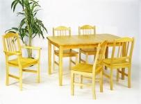 Koivisto tuolit