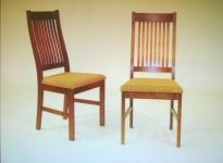 Celine tuoli
