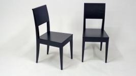 Vesta pöytä 135x85cm ja 4kpl Vestatuoleja
