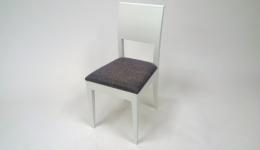 Vesta tuoli
