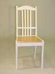 Koivisto jatkettava pöytä 140x95+40 ja 6 Koivutar tuolia