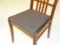 Koivutar tuoli