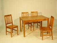 Koitere tuolit