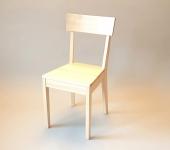 Vieno tuoli