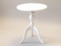 Emma lamppupöytä